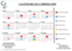 Calendari 2020.jpg