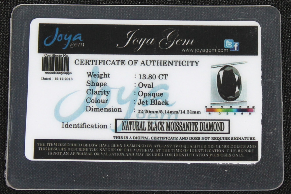 main_4-1380-Carat-Genuine-Natural-Black-Diamond-Joya-COA-PristineAuction.com.jpg