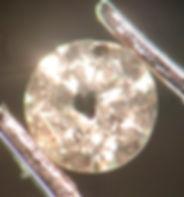 Diamant_amb_inclusió_cor.jpg