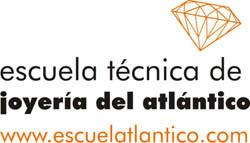 ESCUELA__TECNICAm_JOYERIA+_web-+-2501.jpg
