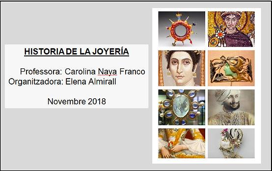 Curs_monogràfic_Història_de_la_Joieria.j