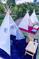 Baby Small Tent Decoration  Outdoors.jpg