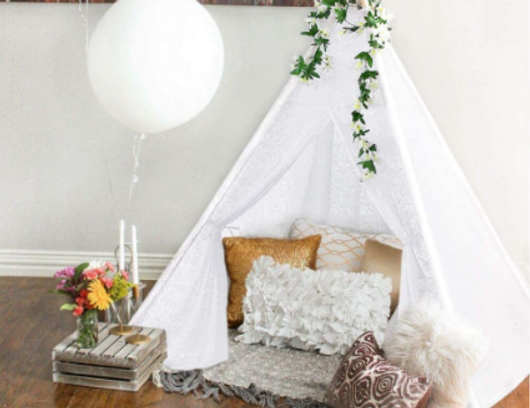 lace tent.png