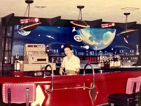 Dean G. Stanley Space Room mural.jpg