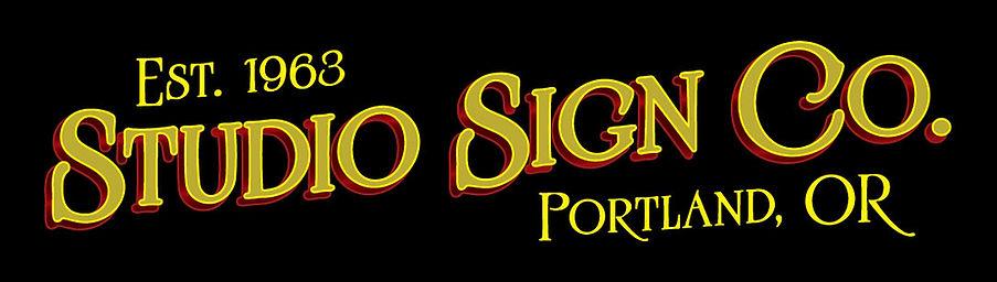 SS-logo-2021-long.jpg