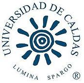 logo_universidad2012.jpg