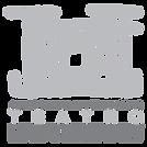 LOGO-CCCFUNDADORES-300x300-e143880941992