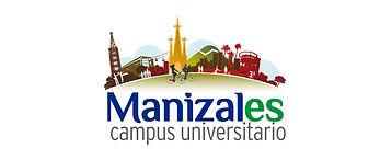 manizales_campus.jpg