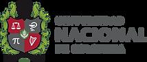 logo-Universidad-Nacional.png