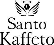 logo-santo-kaffeto.jpg