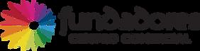 logo-cc-fundadores-color.png