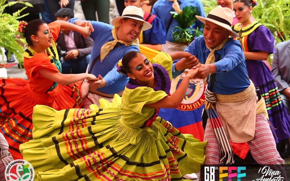 Grupo_Élite_de_Danza_Centro_Cultural_Bac