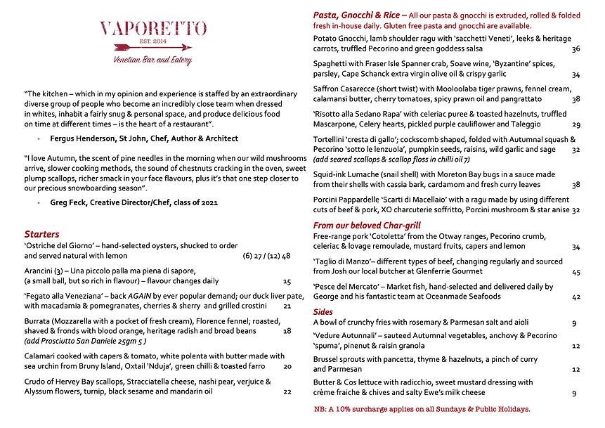 Eatery menu April 2021 .. FINAL .png