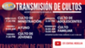 transmisiones.png