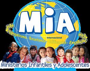 Logo MIA.png