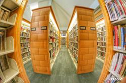Alexandria Public Library
