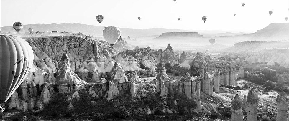 Anders ballon pic b_W1.jpg