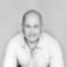 Anders Linkedin Profil pic 400x400.png