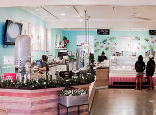 IL Gelato Hawaii_Career_Cafe Haleiwa.jpg