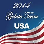 Gelato World Cup_IL Gelato Hawaii_2014