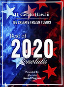 IL Gelato Hawaii_Best of Honolulu_Ice Cream
