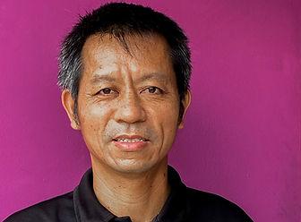 Lino Zhang.jpg