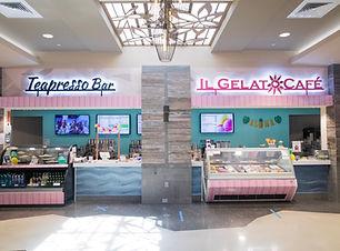 IL Gelato Hawaii_Pearl Highlands_Ice Cream_Coffee