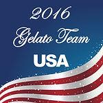 Gelato World Cup_IL Gelato Hawaii_2016