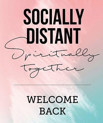 Cover-Socially-Distant-colour-body-jun21