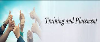 training & Placement.jpg