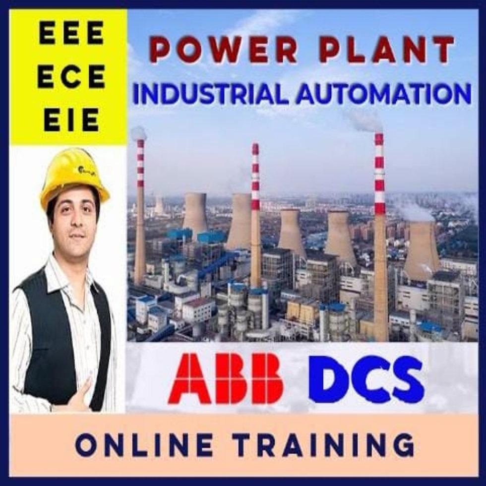 ABB DCS POWER IND AUTO.jpg