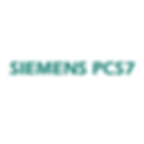 SIEMENS PCS7.png