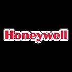 Honeywell_edited.png