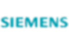 siemens_logo_transparent_image-removebg-