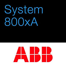 ABB 800xa.jpg