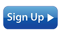 sign-up-button-png-28500.png