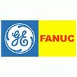 GE Fanuc.png