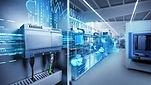 siemens-industrial-automation-image.jpg