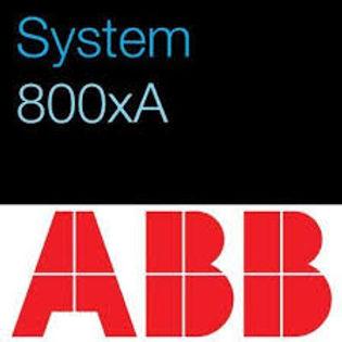 ABB 800xa DCS LOGO.jpg