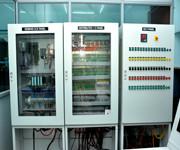 CPAE-PH-09.jpg
