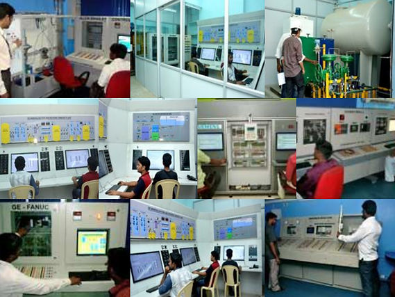control room collage.jpg