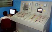 pac-gsm-plc-chennai-5.jpg