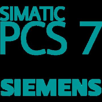 SIMATIC-PCS-7.png