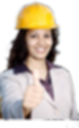 indian-female-construction-engineer-show