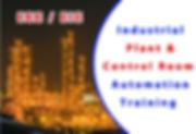 IMG-20200407-WA0037.jpg