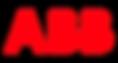 abb-logo-png-transparent.png
