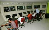 process-automation-chennai-5.JPG