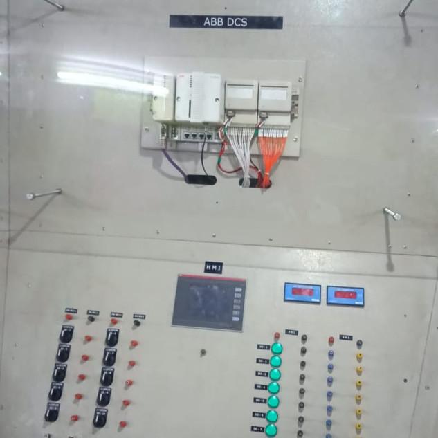IMG-20191212-WA0013.jpg