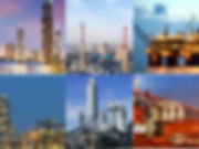 LARGE SCALE INDUSTRIES COLLAGE.jpg