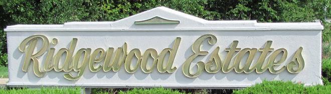 Ridgewood Estates.jpg